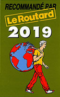 routard-2019 --